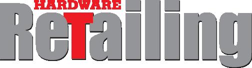 Hardware Retailing Media Kit