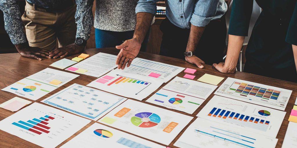 The Balancing Act Between Short-term and Long-term Marketing