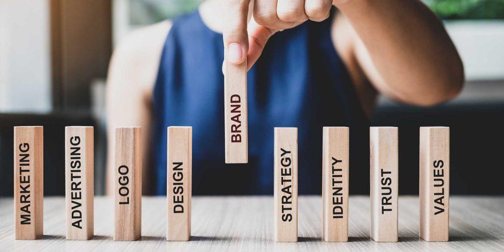 3 Marketing Principles That Always Work